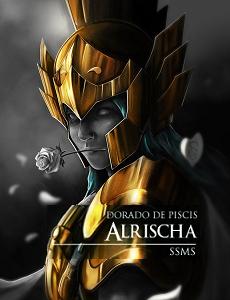Alrischa