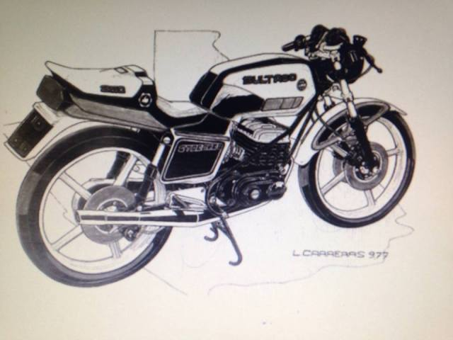 "Bultaco Streaker 350 ""Agua"" - Página 3 5vrbqh"