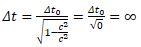 Dialéctica de la materia. Ciencia y subjetivismo filosófico 5wfa68