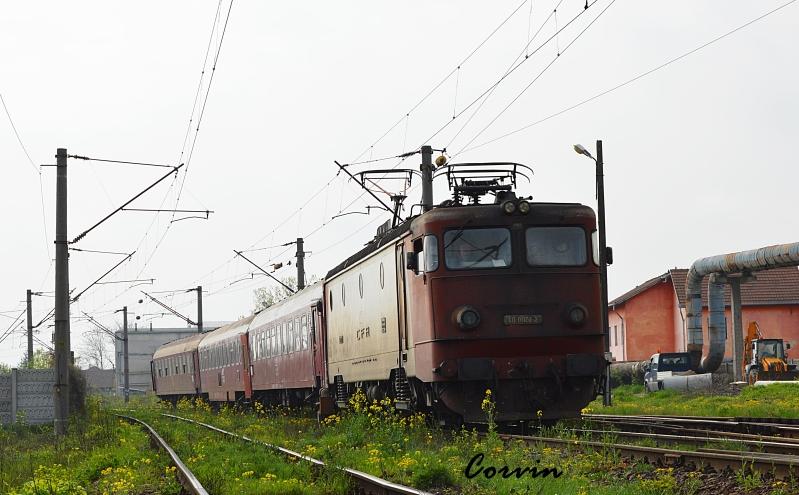 Trenuri Regio 5x1u2q