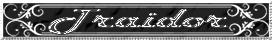 Neon Paradise —Afiliación Élite 67jj2b