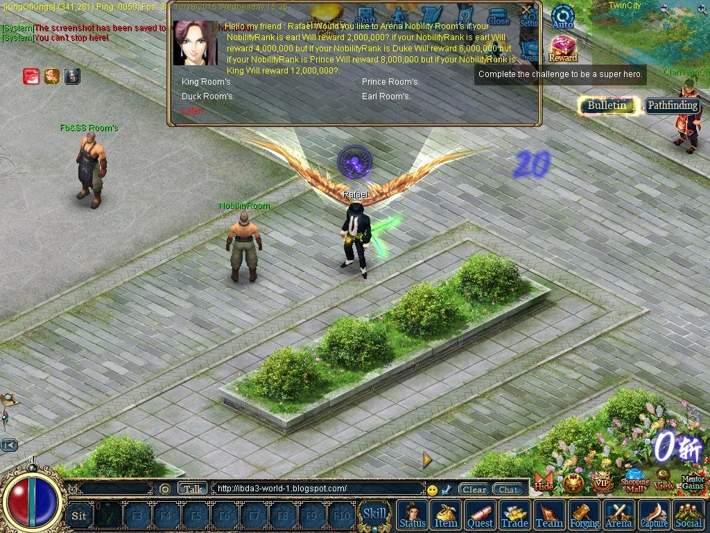 Source Dragon KiNG v6136 com a novas Wings (asas) 67qqgo