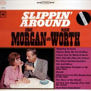 George Morgan - Discography (48 Albums = 56CD's) 6ehms5