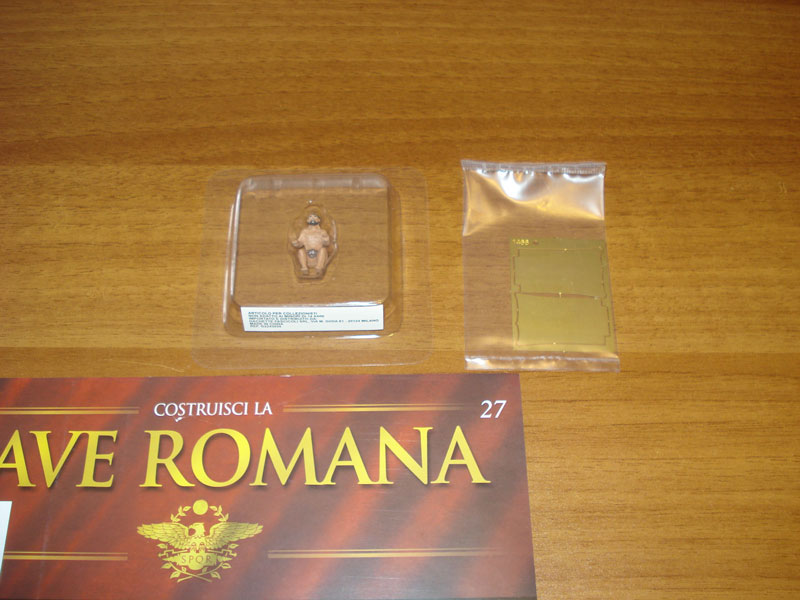 Nave Romana Hachette - Diario di Costruzione Capitan Mattevale - Pagina 5 6g9zs5