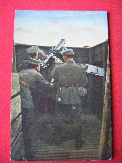 Apprendre  par les cartes postales et photos - Page 5 6i5ens