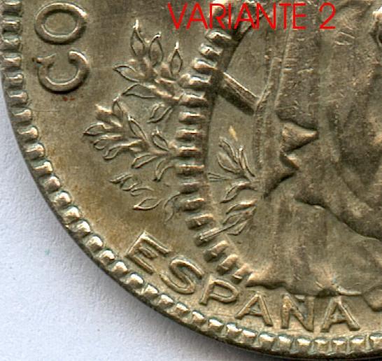 2 pesetas 1937 Cosejo de Asturias y León - Página 3 6ocuom