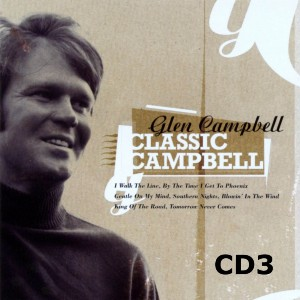 Glen Campbell - Discography (137 Albums = 187CD's) - Page 5 6ptilx