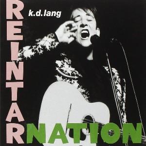 K.D. Lang Discography (24 Albums = 26CD's) 6roxw6