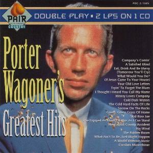 Porter Wagoner - Discography (110 Albums = 126 CD's) - Page 4 72x8pt
