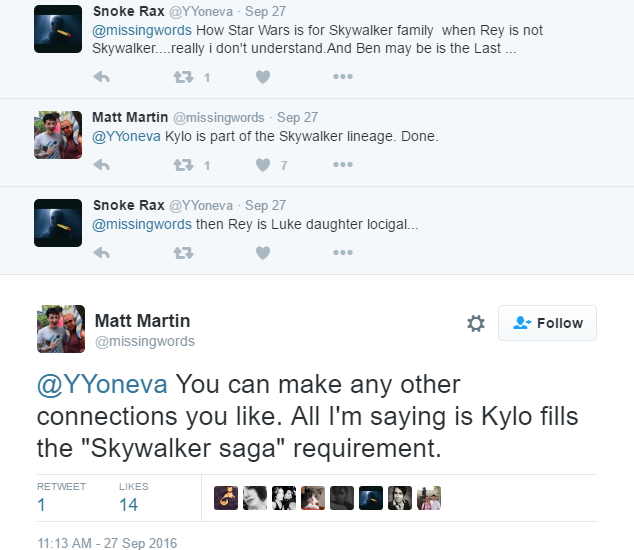 [ARCHIVE] SW Sequel Trilogy Tweets  - Page 3 8yt6a9