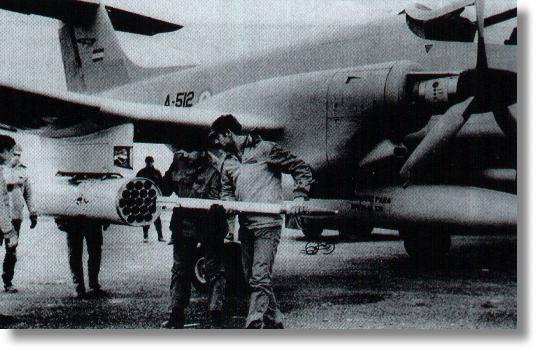 Fotos de la Fuerza Aérea Argentina - Página 3 96f6g5