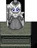 Elus Online: (MMORPG 2D) 98t3rl