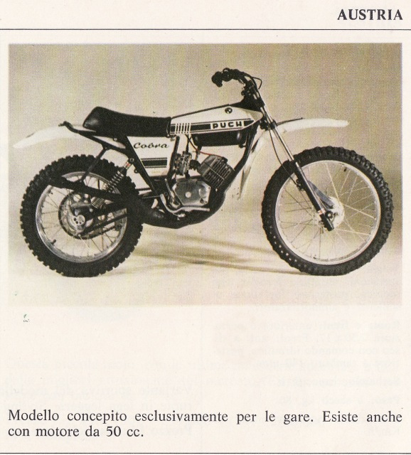 50cc - Cobras de 50cc 9a5u0h