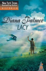 Diana Palmer: Listado de Libros y Sinopsis 9jqi6s