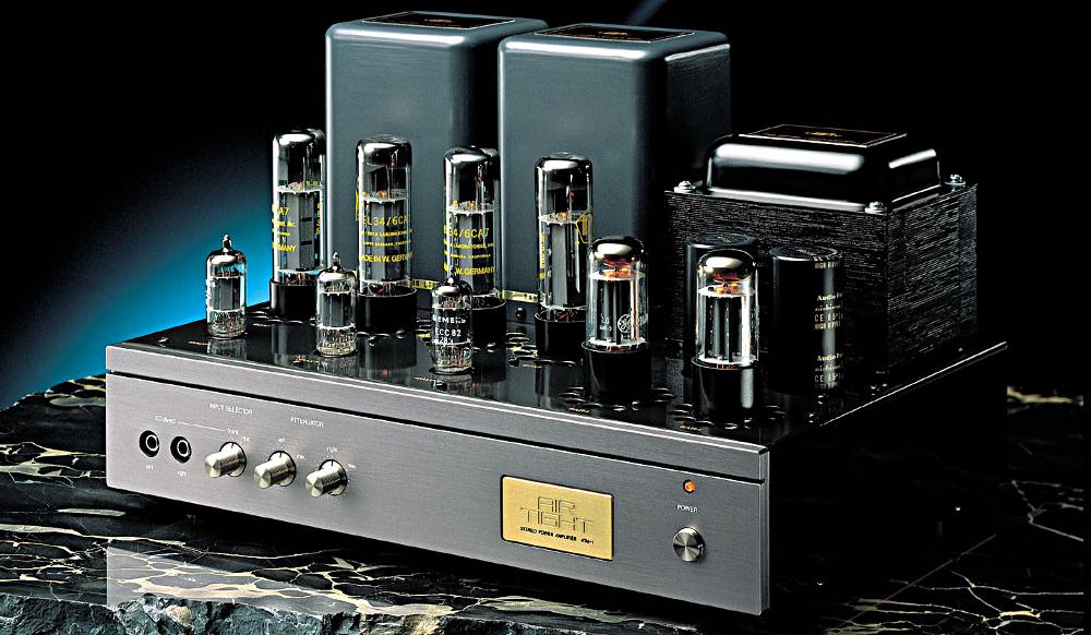 Dez amps para a historia... 9ledsg