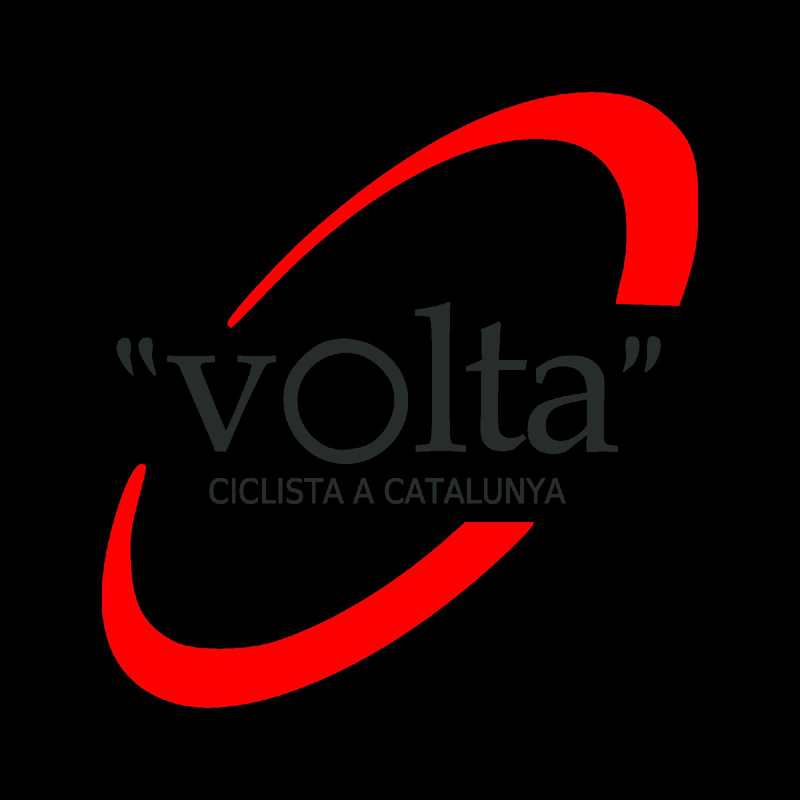 Vuelta a Cataluña - Válida 12 de 37 Polla Anual La Ruta del Escarabajo 9qb9kj