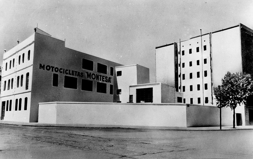 Las cuatro fábricas de Montesa - Página 3 9sdmpk