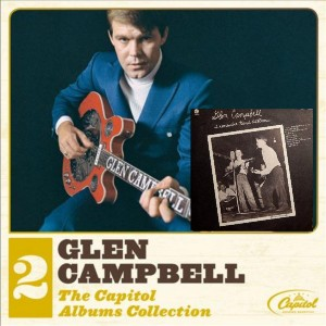 Glen Campbell - Discography (137 Albums = 187CD's) - Page 6 A5hyx3