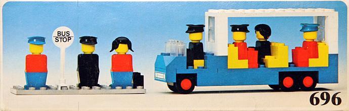 Ποιό είναι το παλιότερο Lego Set που έχετε? - Σελίδα 3 Aa93o