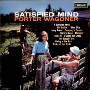 Porter Wagoner - Discography (110 Albums = 126 CD's) Abjlw6