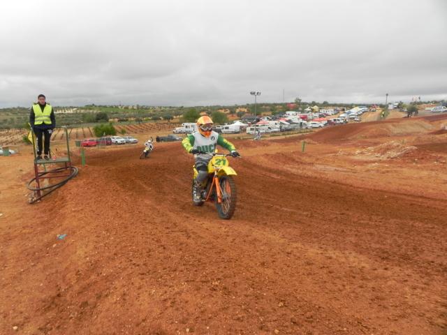 1ª prueba copa de españa motocross clasico - Página 2 Acy69h