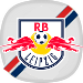 #11 RB Leipzig Post Derrota Madrid Ad2qt2