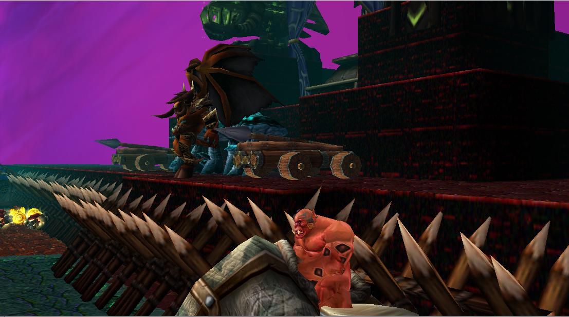 El Templo oscuro Mapa para wc3 by jufer1 - Página 40 Aeru5i