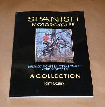Libros extranjeros sobre motos españolas Ajw2le