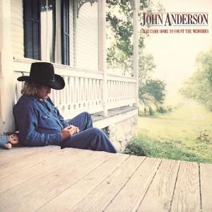 John Anderson - Discography (40 Albums = 44CD's) Ak8qrc