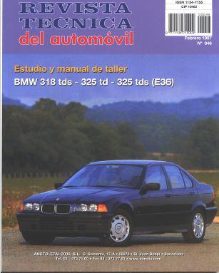 MANUAL TALLER(español): BMW 318-325 diesel (E36) Aow56b