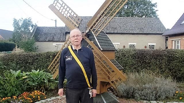 De molens van Frans-Vlaanderen - Pagina 4 Auctqv