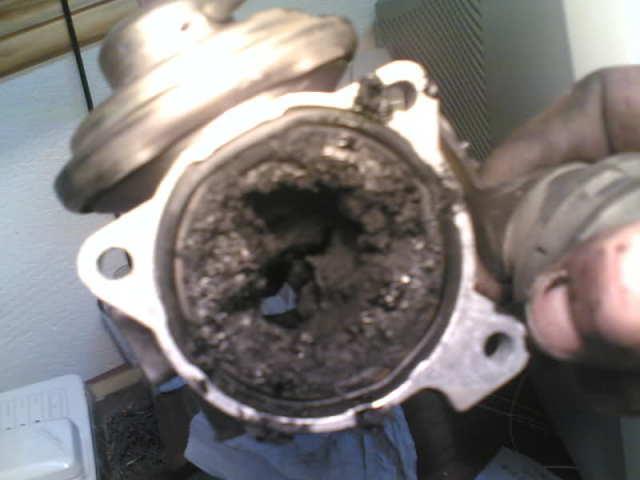[BRICO J] Instalar decantador de aceite al motor 1.6 CDTI B9ds2x