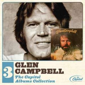 Glen Campbell - Discography (137 Albums = 187CD's) - Page 6 Bg8tu0