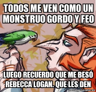 Memes Omegueros - Página 6 Dc4r50