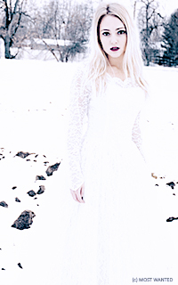 Annasophia Robb avatars 200x320 pixels Dfadfa