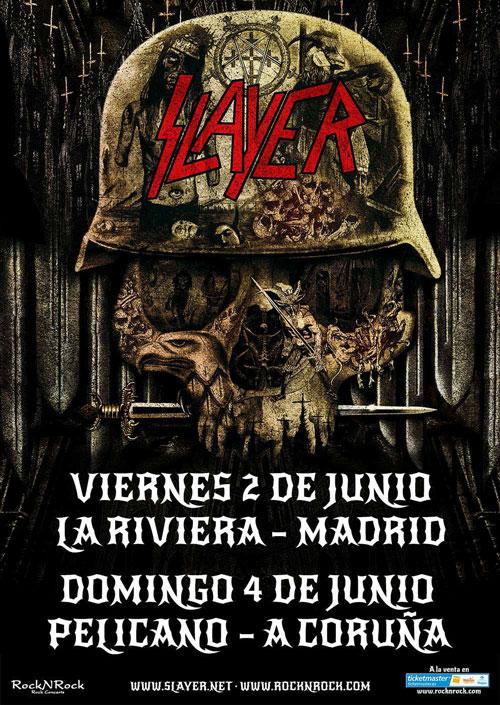 Ponte un tema de Slayer - Página 2 Dnzp8i