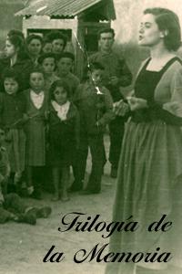 Trilogía de la Memoria, novelas de  Josefina R. Aldecoa: Historia de una maestra · Mujeres de negro · La fuerza del destino - en formato epub Dpx2ci