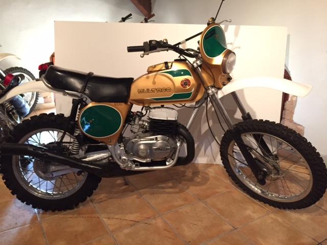 Ossa - Colección TT Competición: Bultaco,Montesa,Ossa - Página 2 Dztjx3