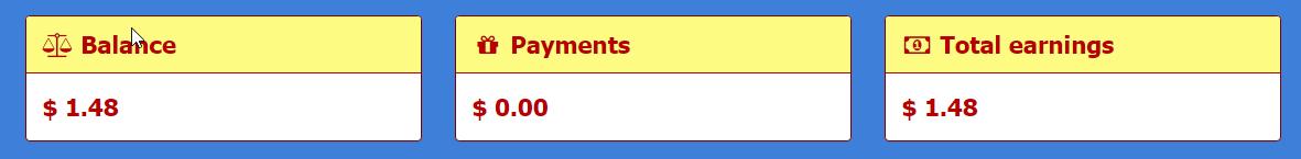 [Testar] MyCashBar - Uma barra que dá lucros (Update2) Ehf5zt