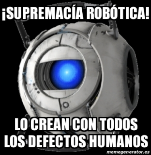 Memes Omegueros - Página 6 Ei8tn6