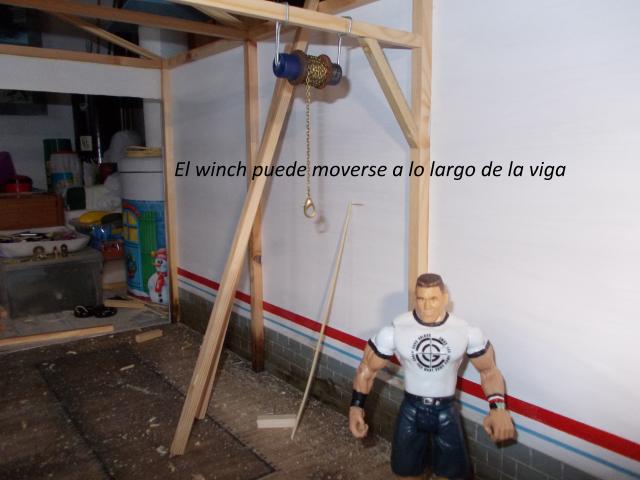 Diorama: garaje-taller crawler escala 1/10 - Página 2 Eqqxz8