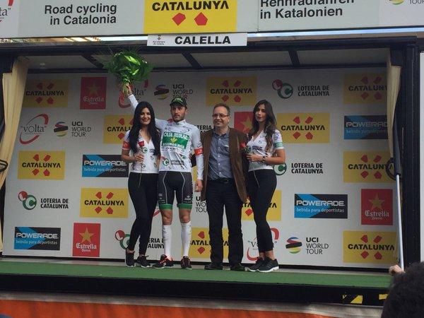 Volta a Catalunya 2016 WT Ermxz8