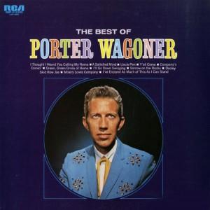 Porter Wagoner - Discography (110 Albums = 126 CD's) Es3fc0