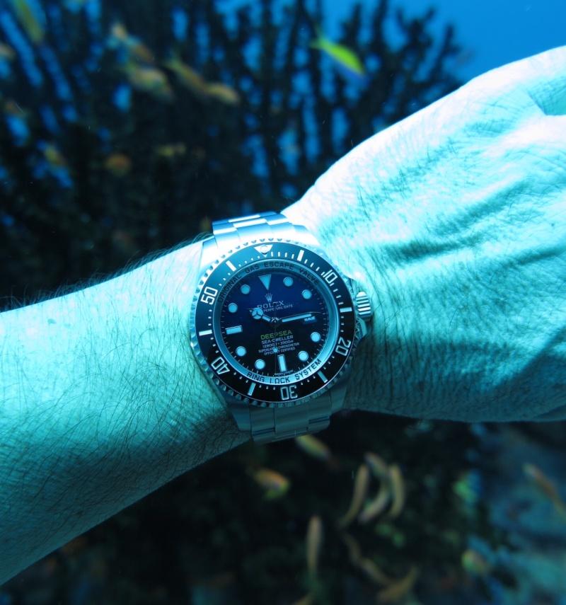Dweller - Présentation de la Rolex 116660 SDDS D-Blue James Cameron F39r7l