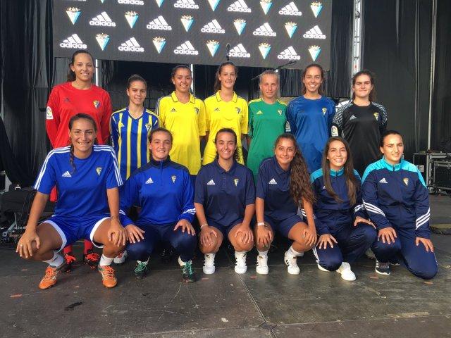 Catálogo Adidas 2016/17 - Cádiz CF (Posibles opciones)  F3hpax