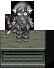 Elus Online: (MMORPG 2D) F42qec