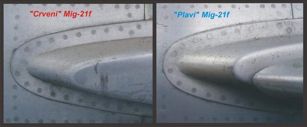 Proizvodnja zrakoplova Fc72vm
