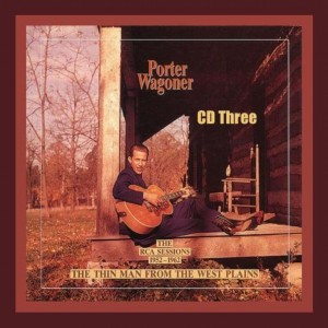 Porter Wagoner - Discography (110 Albums = 126 CD's) - Page 4 Fdrqld