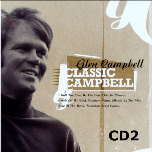 Glen Campbell - Discography (137 Albums = 187CD's) - Page 5 Feor3m