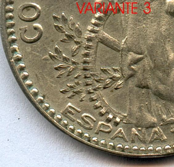 2 pesetas 1937 Cosejo de Asturias y León - Página 3 Feqdeu